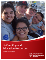 Unified PE Resource